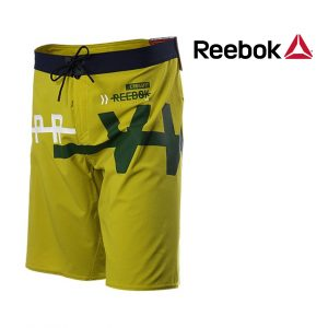 Reebok® Calções CrossFit Super Nasty