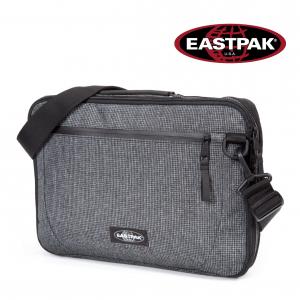 Eastpak® Bolsa Computador | 13 Polegadas
