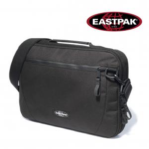 Eastpak® Bolsa Computador | 13 Polegadas | Preto