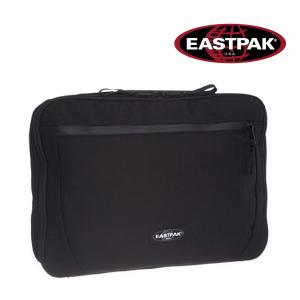 Eastpak® Bolsa Computador | 15 Polegadas | Preto