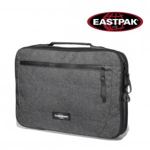 Eastpak® Bolsa Computador | 15 Polegadas | Cinza