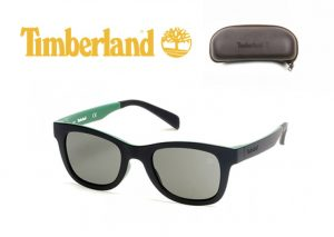 Timberland® Óculos de Sol TB9080 98R