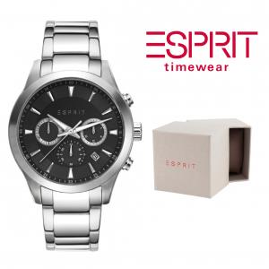 Relógio Esprit® Adam Analog | 10ATM