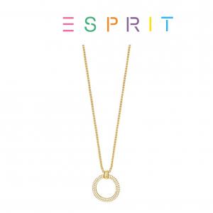 Colar Esprit® Peribess Gold