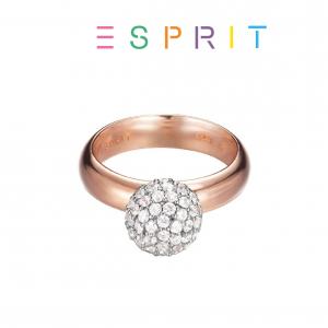 Esprit® Anel ESRG B180 Rose Gold | 18mm