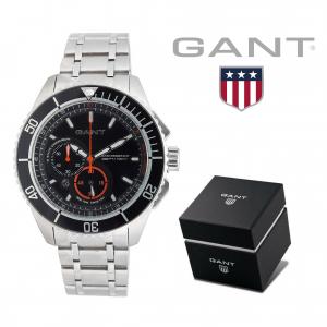 Gant® Relógio Seabrook Chronograph | 10 ATM