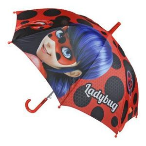 Guarda-Chuva Lady Bug
