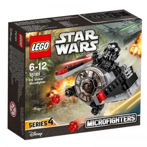 Lego® Microfighter Atacante | Lego Star Wars