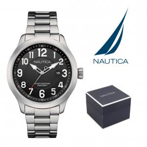 Nautica® Relógio Wristwatch | New York Watches | 10ATM