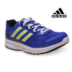 Adidas® Sapatilhas Running Duramo 7 K