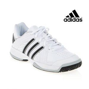 Adidas® Sapatilhas Response Approach K