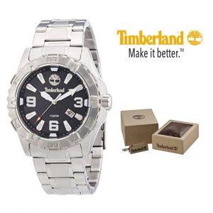 Relógio Timberland® Gilford | 10ATM