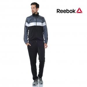 Reebok® Fato de Treino Slim Sport TS Tricot