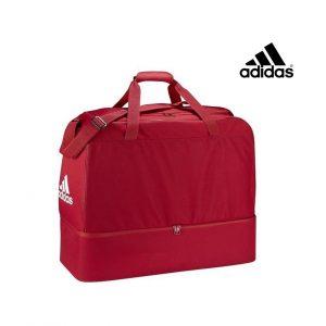Adidas® Saco de Desporto Core15 Vermelho