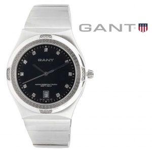 Gant® Fairfax | American Watches | 5ATM