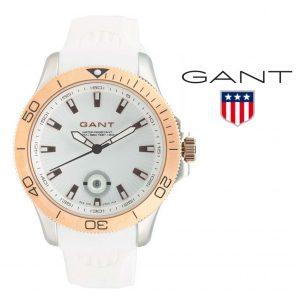 Gant® Duxbury Ii White   American Watches   20ATM