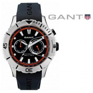Gant® Boston Multifunction | American Watches | 10ATM