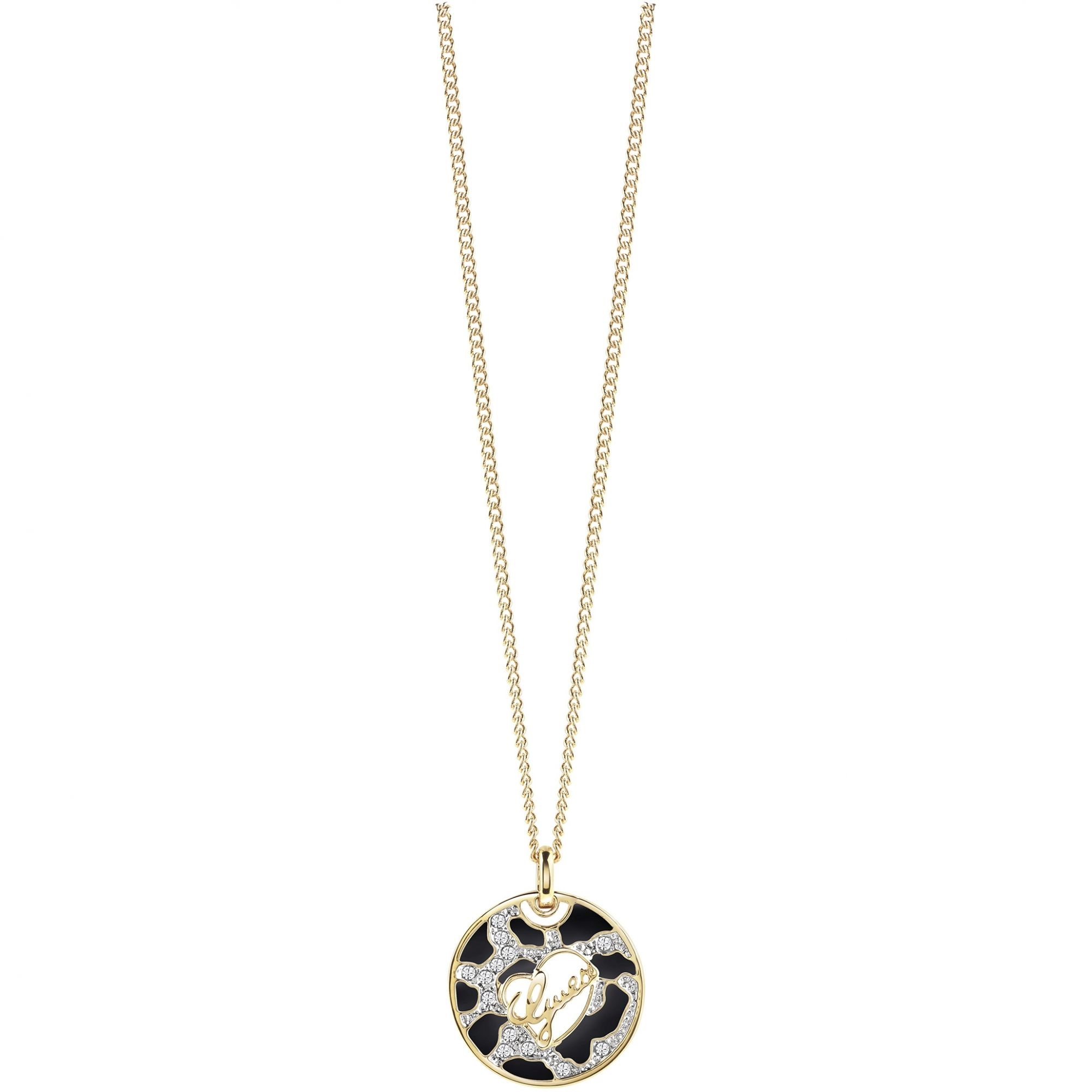 kerala abiraame home jewellery online necklace your jewellers coin shopping ferrari