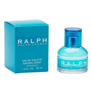 Ralph Lauren® Women | 30ml