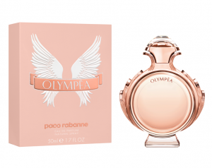 Paco Rabanne® Olympéa | Women | 50ml