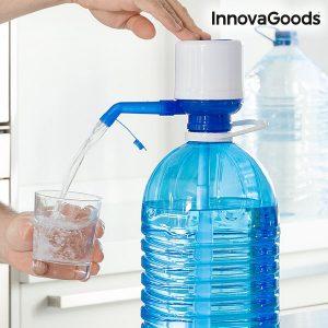 Dispensador De Água Para Garrafões InnovaGoods