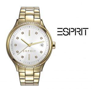 Relógio Esprit® ES108562002