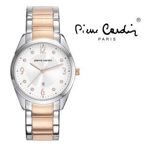 Pierre Cardin® Bourse Femme Watch | 3ATM