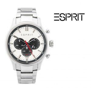 Relógio Esprit® Mathias | Silver