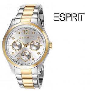 Relógio Esprit® Tracy | Silver