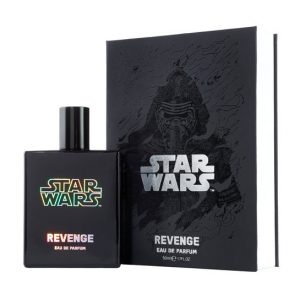 Perfume Star Wars® | Revenge | 50ml