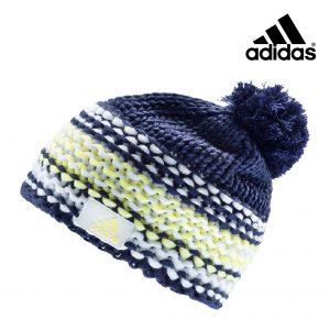 Adidas® Gorro Chunky   Tecnologia Climawarm®