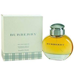 Burberry® Women | 50ml