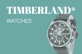 Watches Timberland ®