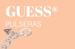 Guess® Pulseras