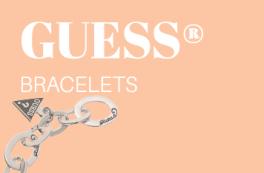 Guess® Bracelets