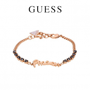 Guess® Pulseira Passion | Rose Gold