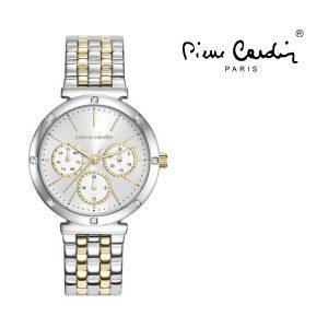 Relógio Pierre Cardin® Montreuil Femme | 5ATM