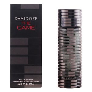 Davidoff® The Game | Men | 100ml