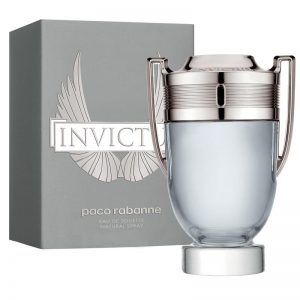 Paco Rabanne® Invictus | Men | 50ml