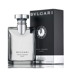 Bvlgari® Noir | Men | 50ml