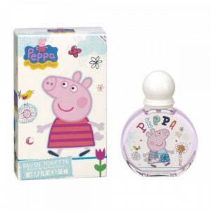 Perfume Disney® | Peppa Pig | 50ml