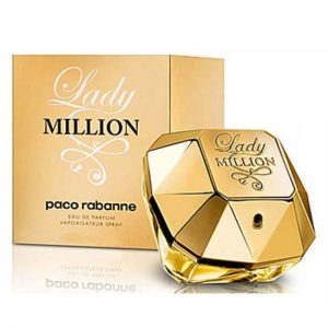 Paco Rabanne® Lady Million | Women | 50ml