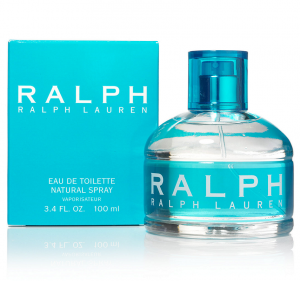 Ralph Lauren® Limited Edition | Women | 100ml