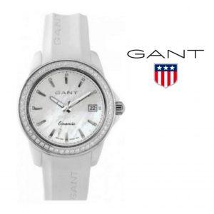 Relógio Gant® Lyndon White   3ATM