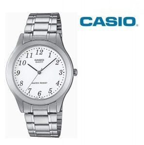 Relógio Casio® MTP-1128PA-7B