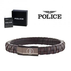 Pulseira Police® Connector | 18cm