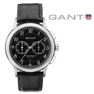 Relógio Gant® W70231