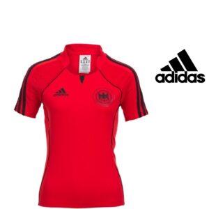 Adidas® Oficial Federação Alemã de Andebol Men