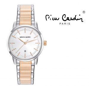 Relógio Pierre Cardin® Alfort Femme Rose Gold
