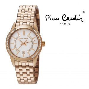 66f8121b48d Watches - Man - Woman - Page 9 of 16 - You Like It